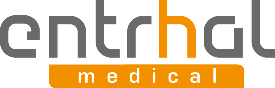 Entrhal Medical GmbH